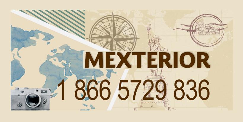 mexterior