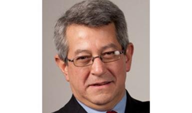 Dr. Mauricio Merino Huerta