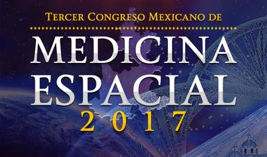 Octubre 5 y 6, 2017 en Puebla