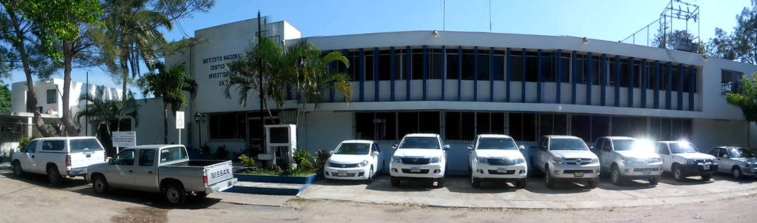 CRIP Tampico