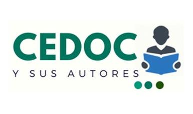 CEDOC y sus Autores