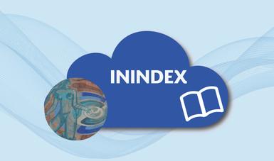 ININDEX
