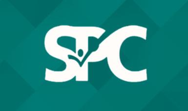 Artículo 34 LSPC. 2017