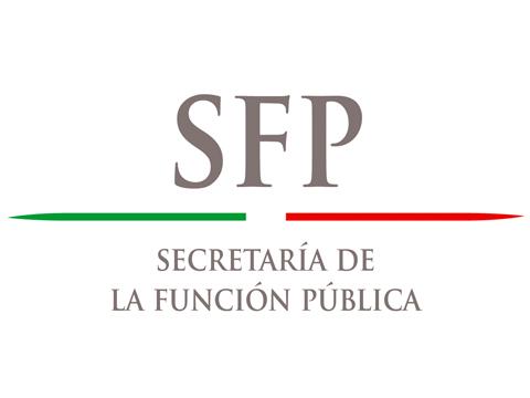 Funcion publica logo