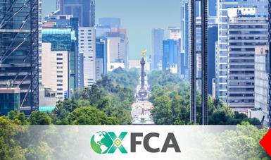 Información y guía del XFCA / XFCA Information and guide