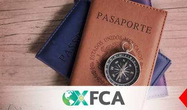 Información de migración y visas / Migration and visas