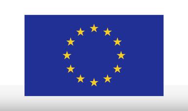 Consulta sobre Indicaciones Geográficas en el marco de la Modernización del TLCUEM
