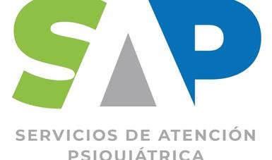 Catálogo de Servicios en Servicios de Atención Psiquiátrica