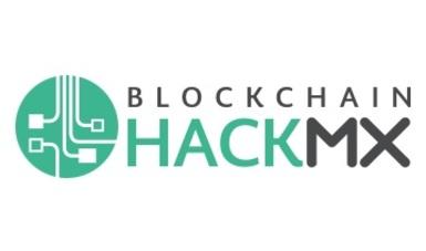 BlockchainHACKMX, una tecnología útil para atender problemáticas específicas en el sector público.