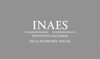 INAES