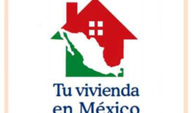Tu Vivienda En M Xico Instituto De Los Mexicanos En El Exterior Gobierno