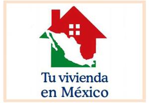 Tu Vivienda en México