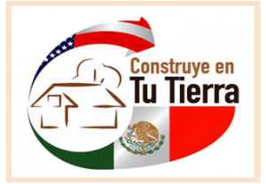 Construye En Tu Tierra Instituto De Los Mexicanos En El Exterior Gobierno