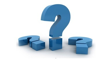 20 preguntas frecuentes instituto de los mexicanos en el - Instituto de los mexicanos en el exterior ...