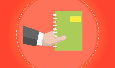Procedimiento para someter quejas y denuncias ante el Comité por incumplimiento al Código de Ética, Reglas de Integridad y Cod. de Conducta