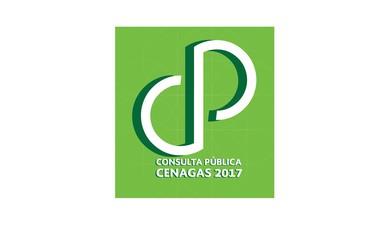 Consulta Pública CENAGAS 2017