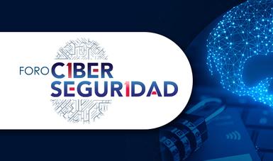 Foro Ciberseguridad en el sistema financiero
