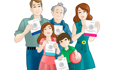 Vacunación para viajeros internacionales