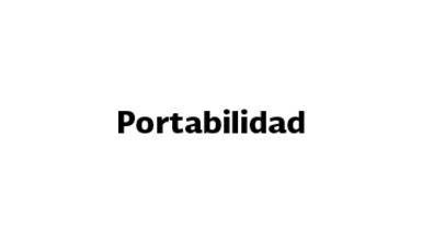 """Portabilidad, con el """"Seguro Popular"""" tienes cobertura Nacional"""