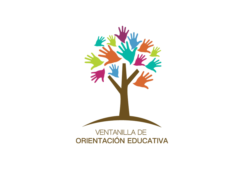 Ventanillas de Orientación Educativa