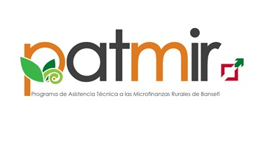 PATMIR