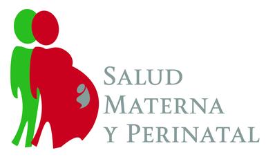 Salud Materna y Perinatal
