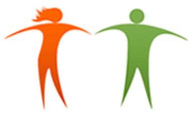Programa Igualdad de Género en Salud
