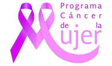 Programa de Prevención y Control del Cáncer de la Mujer