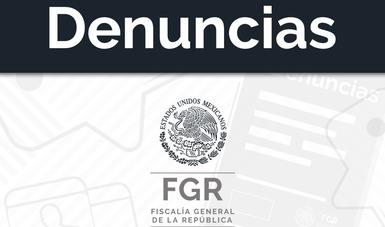 Atención FGR
