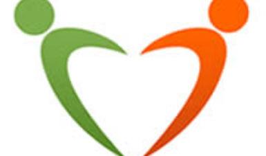 Reunión Nacional de Planeación y Evaluación del Programa de Salud Sexual y Reproductiva para Adolescentes