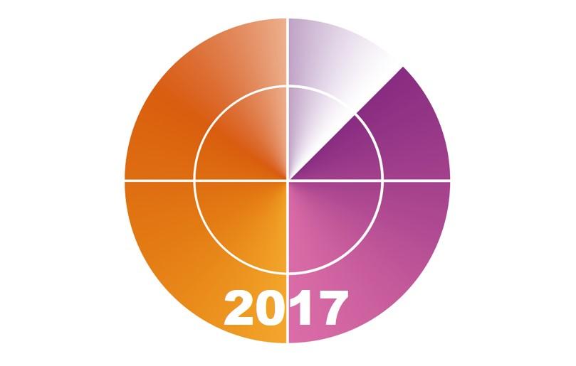 Resultados del Programa Agenda para el Desarrollo Municipal 2017