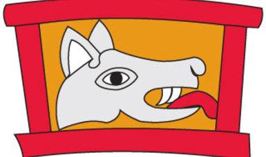 logo_zoonosis