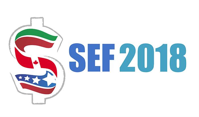 Sef2018