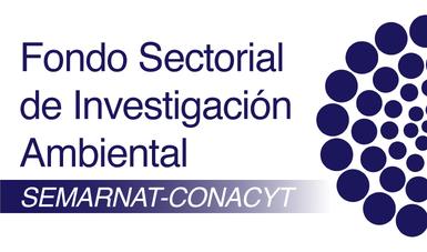 Fondo Sectorial de Investigación Ambiental SEMARNAT - CONACYT