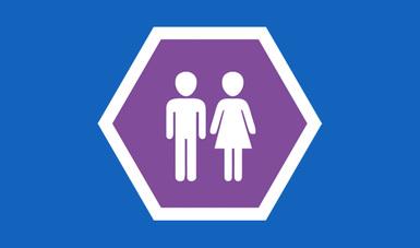 imagen de Igualdad de género