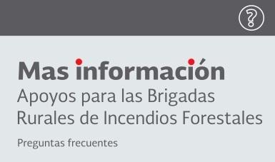Apoyos_brigadas_rurales_incendios_forestales