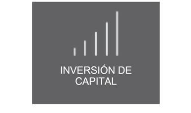 Inversión de Capital