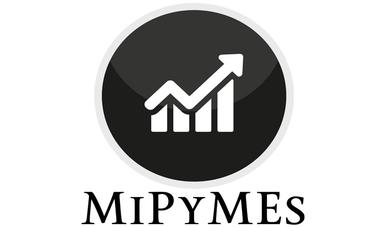 MiPyMEs