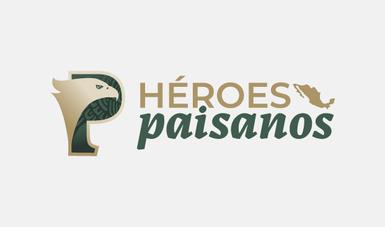 Programa Héroes Paisanos