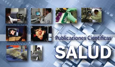 Observatorio Institucional de Investigación para la Salud (OIIS)
