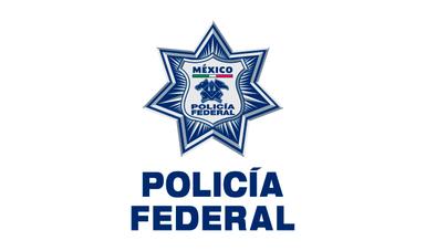 """""""Policía Federal trabaja para proteger y servir a la comunidad"""""""