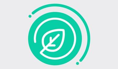 Logo Semarnat Datos Abiertos