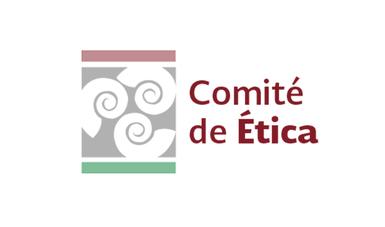 Logotipo oficial del Comité de Ética y de Prevención de Conflictos de Interés de la STPS