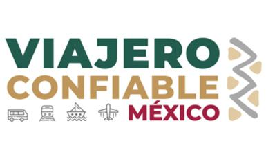 Viajero Confiable México
