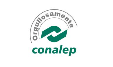 Programa Escuela para Padres - PEP CONALEP