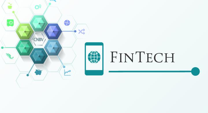 Sector Fintech