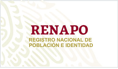 Acciones Y Programas Archivo Registro Nacional De