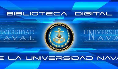 Biblioteca Digital de la Universidad Naval