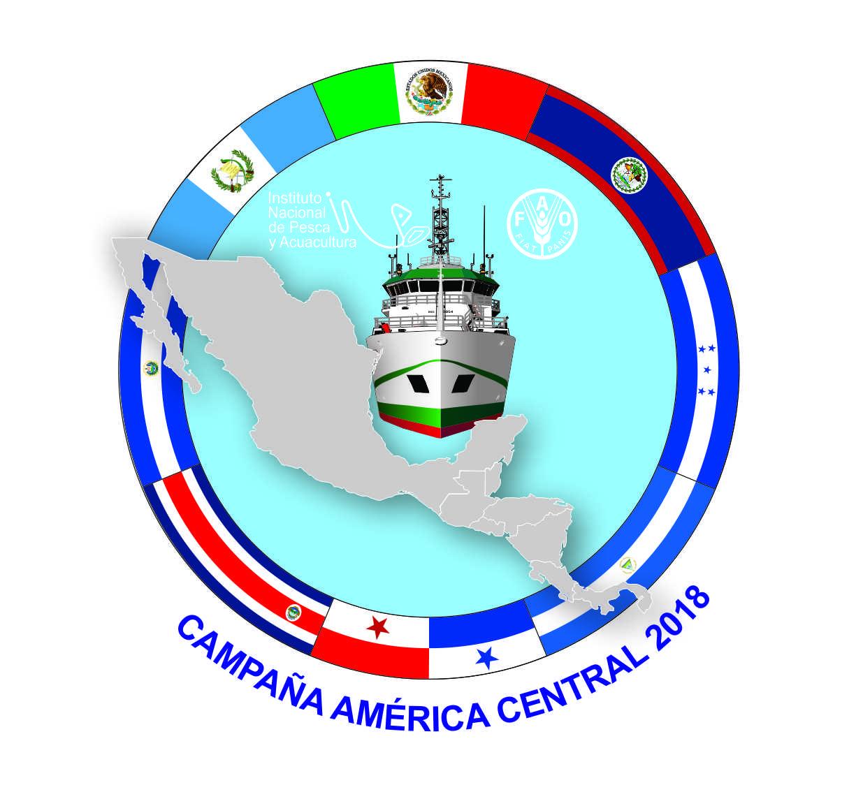 Imagen centroamerica 2