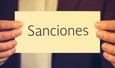 Post imagendestacada sancioneslicitaciones